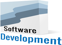 software_development_logo